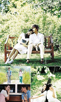 Natsu2007_061120