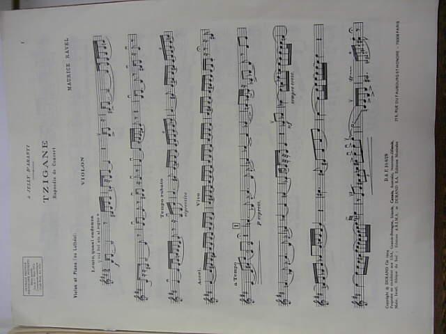 バイオリンの練習♪